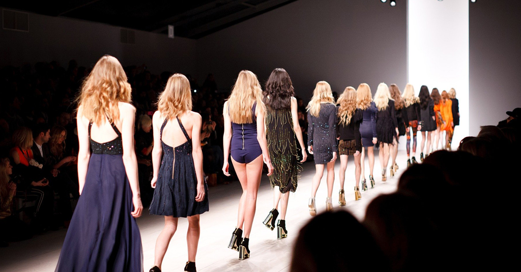 fashion blog erstellen beitragsbild