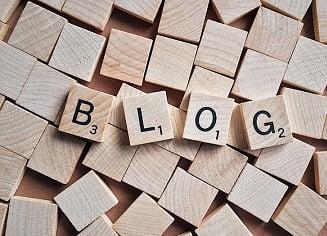 Einen professionellen Blog erstellen: praktische Anleitung
