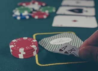 How to Make an Online Casino Website: 9 Core Components of Success