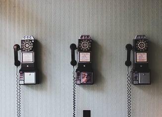 Как создать сайт агенства коммуникаций, чтобы понравиться клиентам