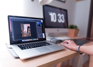 20 Plugins for Photoshop to Enhance Your Imagery
