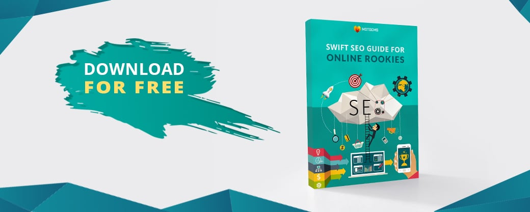 Swift SEO Guide for Online Rookies - main image