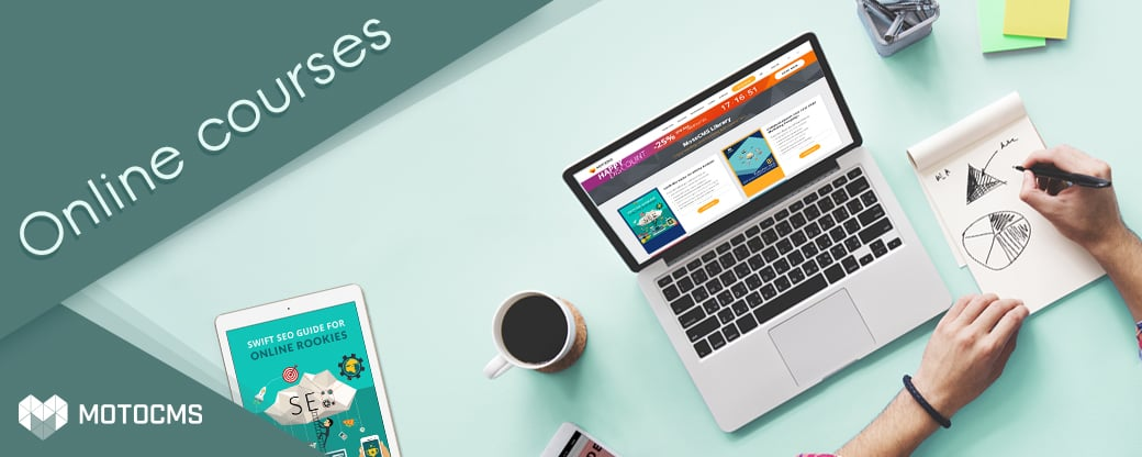 Kostenlose Online-Kurse machen