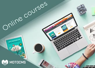 Nine Free Online Courses: Nail Your Dream Job