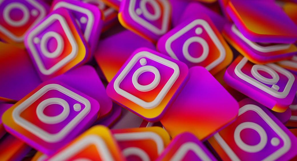 Top Instagram Accounts