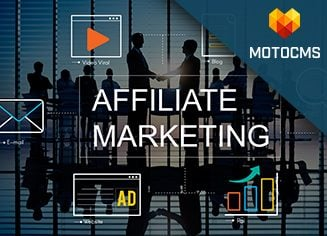 Geheime Strategien fürs Affiliate Marketing: praktische MotoCMS Tipps