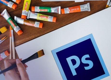 Где скачать кисти для Photoshop: подборка лучших бесплатных инструментов