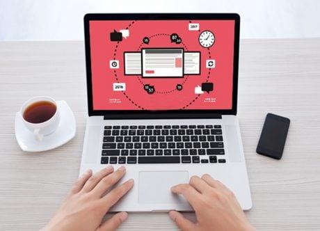 Best Freelancing Sites - Preparing Your Skill Set Future