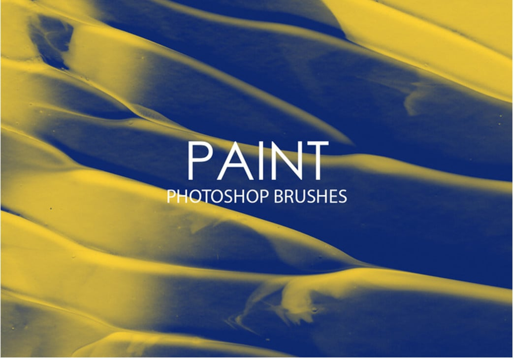 free paint photoshop