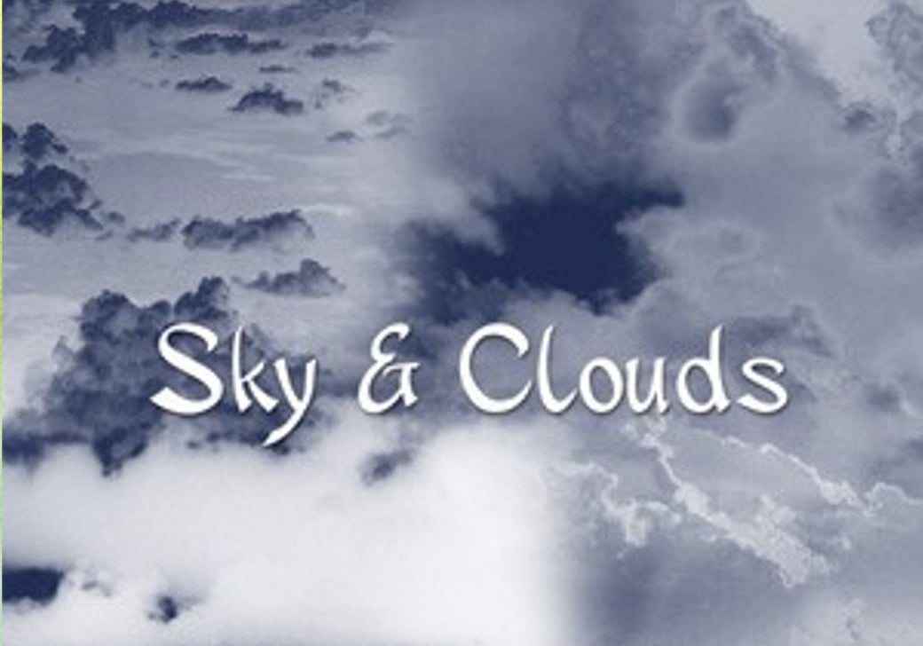 sky-and-cloud-brush-photoshop
