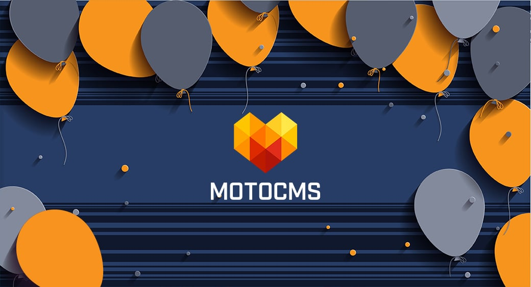 MotoCMS birthday gift card giveaway