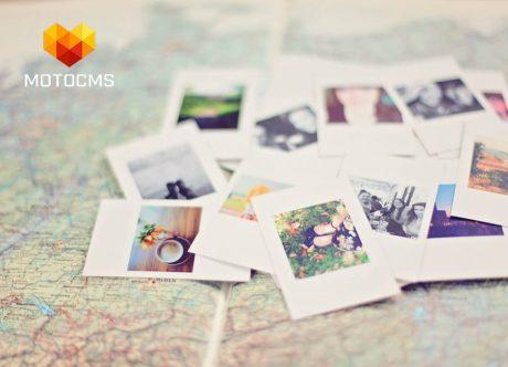 Какая бесплатная программа для сжатия фото идеально подойдет для вашего сайта?