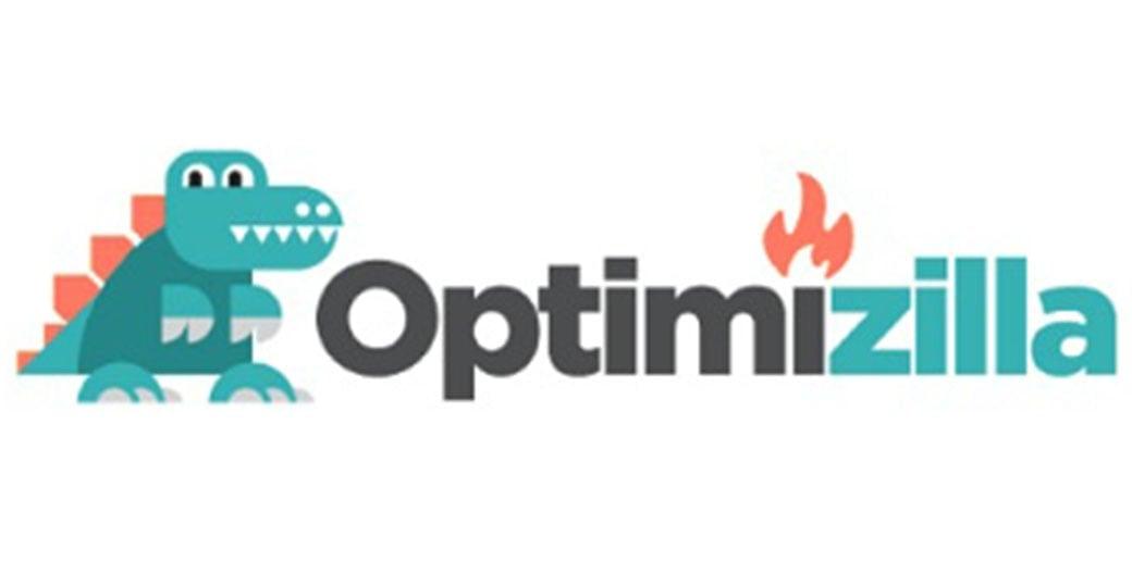 Optimizilla free online image optimizer