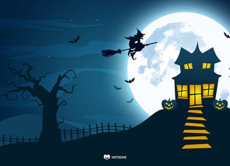 Free Halloween Icons, Images, and Graphics - Spice up Your Website