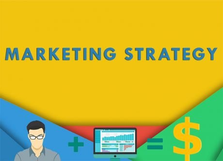 Marketing Strategies to Turn Your Website into a Lead Machine