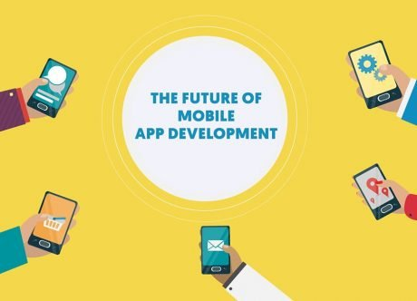 Future of Mobile Apps: 6 Key Trends that will Define the Future of Mobile Development