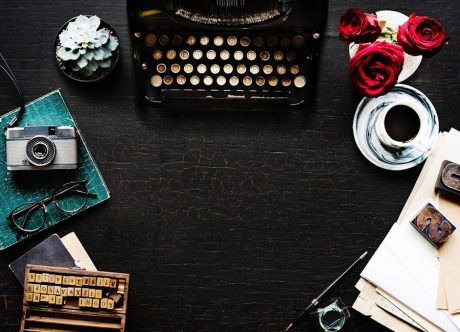 Writing a Good Blog in 5 Steps: Your Formula of Success