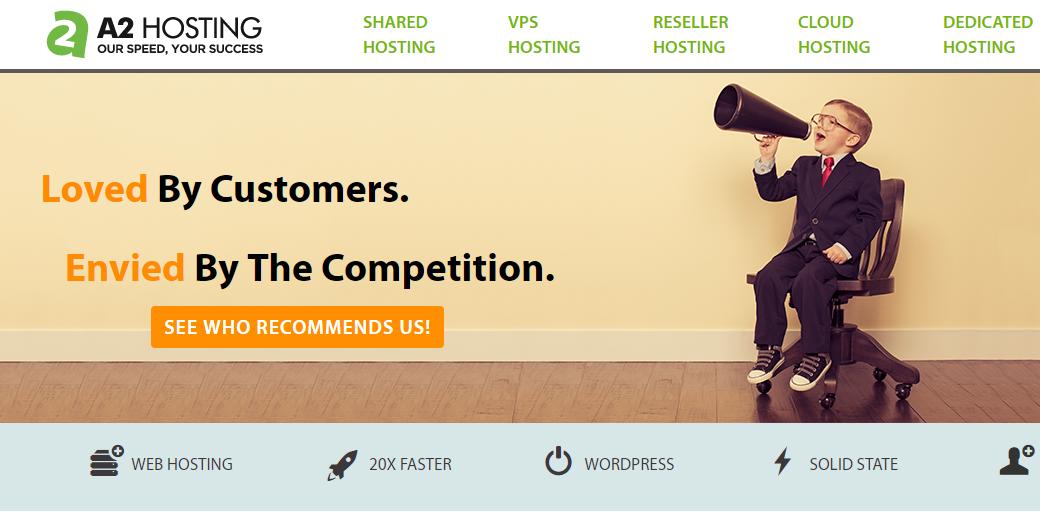 Best Web Hosting Companies VS Worst Providers
