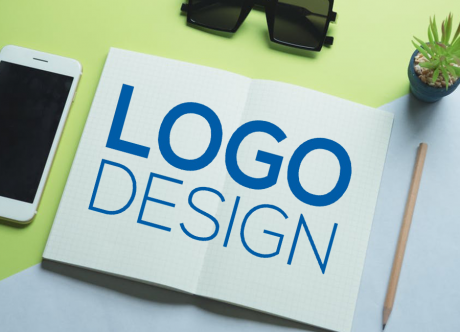 Top 8 Free Logo Maker Tools to Create Free Custom Logos within Minutes