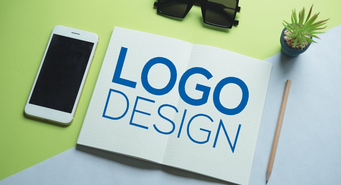 free logo maker tools