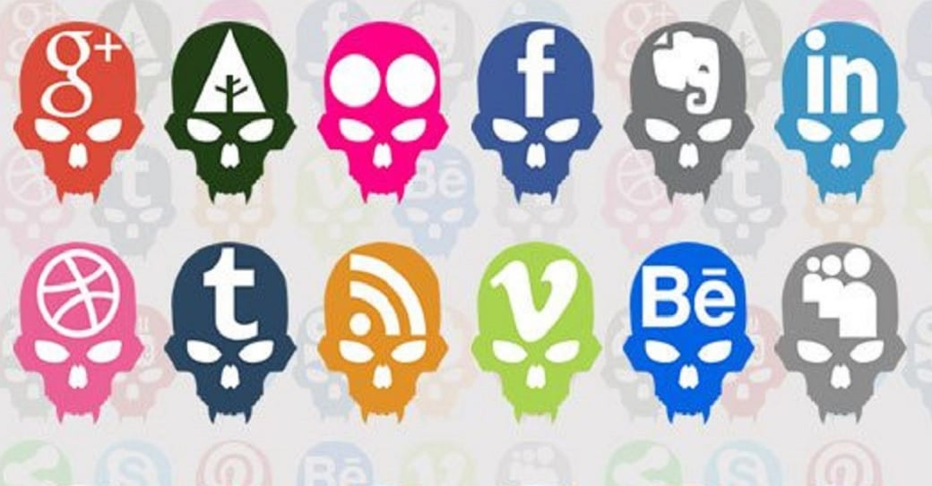 Free Halloween Icons, Images, and Graphics - Spice up Your