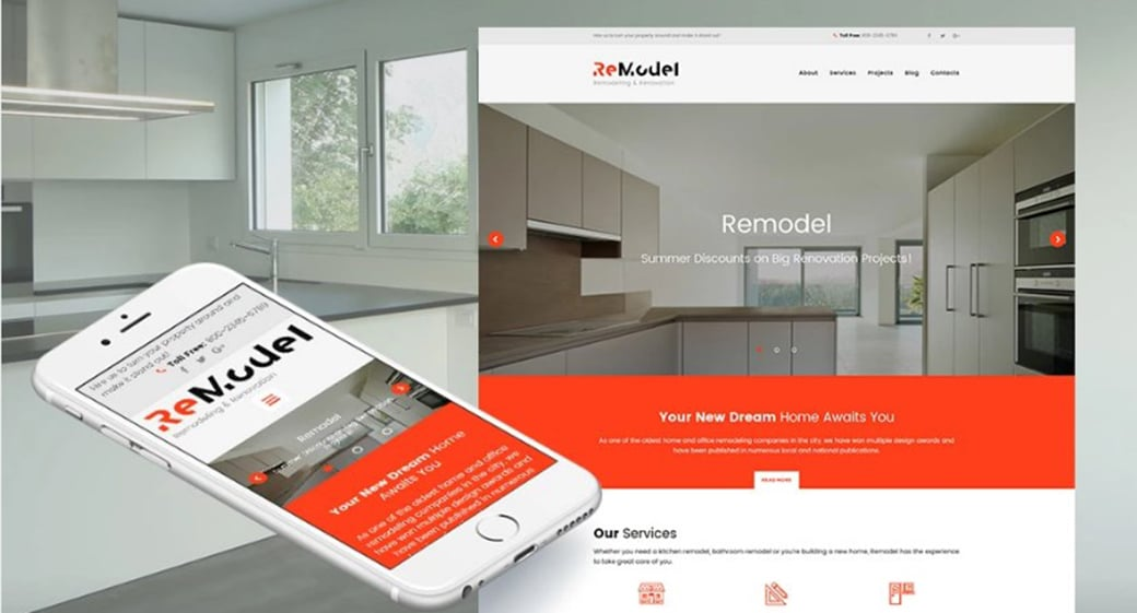 90 make your website interior design interior for Website to build your own house