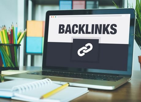 Backlink Checker SEO Tools 2019 - Top 9 Free Solutions
