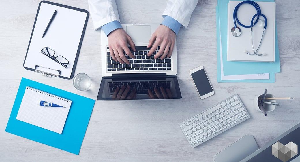 шаблоны медицинских сайтов — создаем сайт для докторов