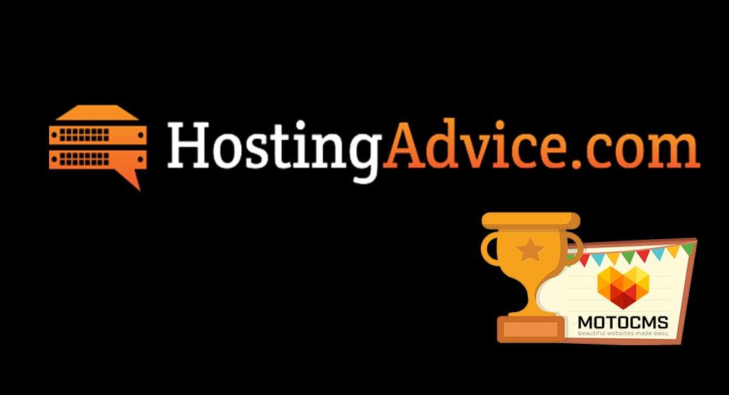 hosting advice main image