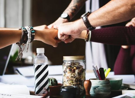 Ways to Improve Customer Service and Relations through Support Team Motivation