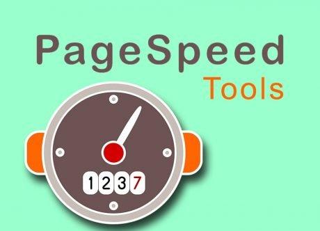 Проверка скорости загрузки сайта: 12 бесплатных инструментов