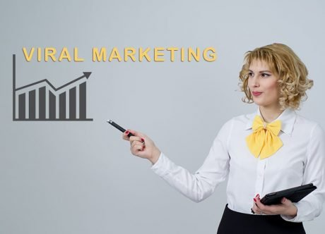 Viral Marketing Strategies: 6 Tips for Viralizing Your Content