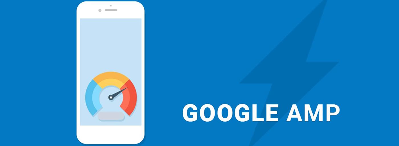 Google AMP Current Web Development Trends