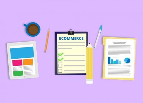 Ecommerce Checklist for Newbies and Pros: 9 Most Important Things to Do