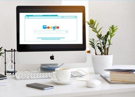 SEO Checkliste - 10 Maßnahmen für erfolgreiche Suchmaschinenoptimierung