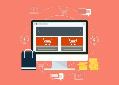 Diminish Shopping Cart Abandonment Rate with These Researched Steps