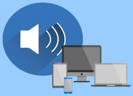 Voice Recognition Technology vs. Graphic User Interface