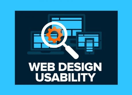 Web Design Usability Statistics & Trends: Top 10 Facts to Consider in 2018