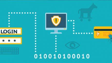 Kostenlose Online Virenscanner - 10+ Tools zur Virenanalyse