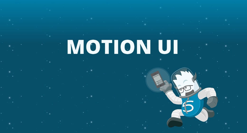 ui motion design main image