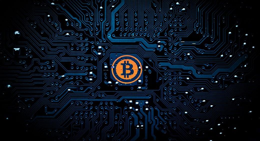 blockchain tutorial featured image