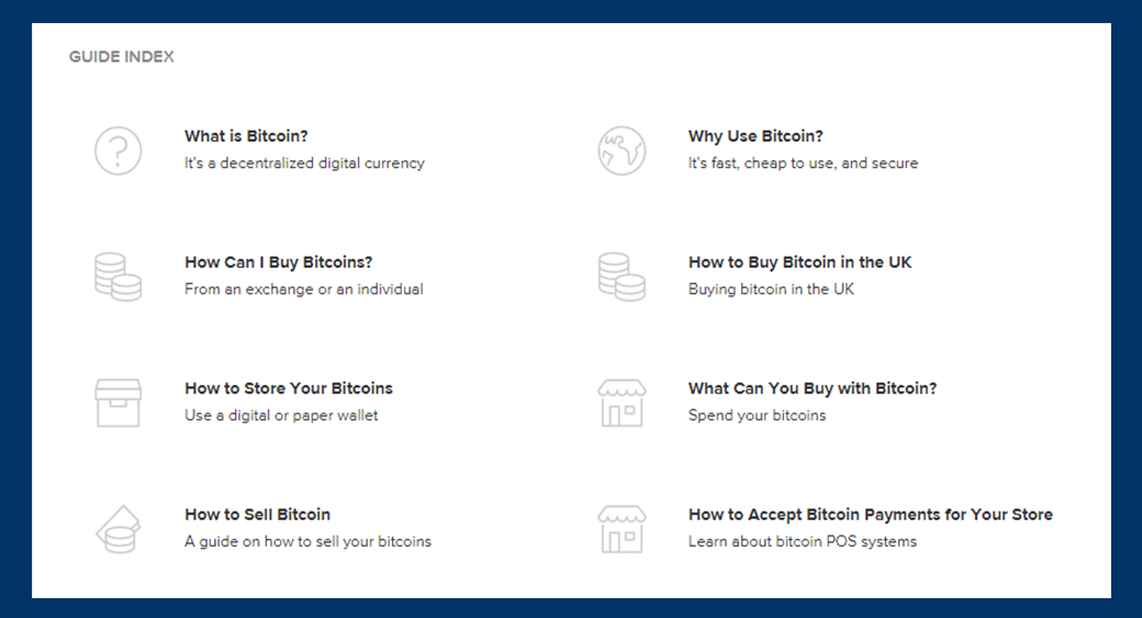 blockchain tutorial - Beginner's Guide to Blockchain Technology
