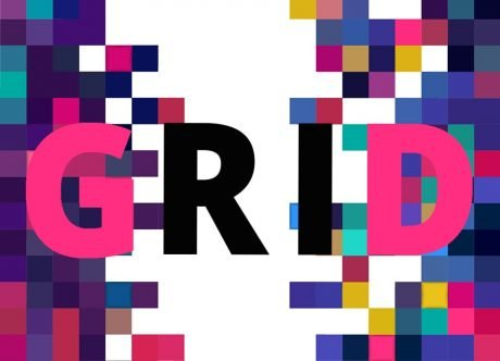CSS Grid Layout Tutorials And Guides - All You Need To Learn (Kind Of)