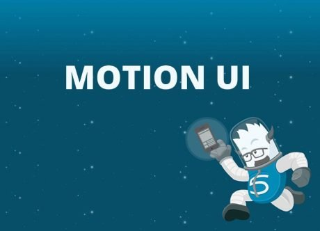 How To Wrap Your Head Around UI Motion Design: Comprehensive Tutorials and More