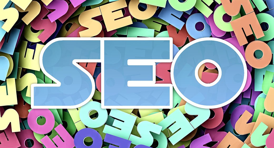 Search Engine Ranking Factors 2018 main image