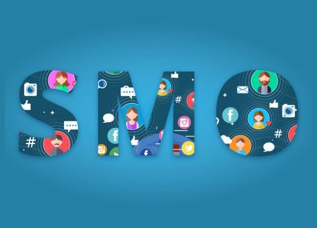 Social Media Optimization: How to Make Your Content Shareable