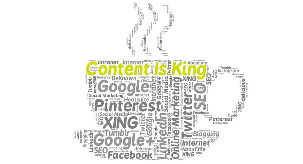 internal linking seo content image