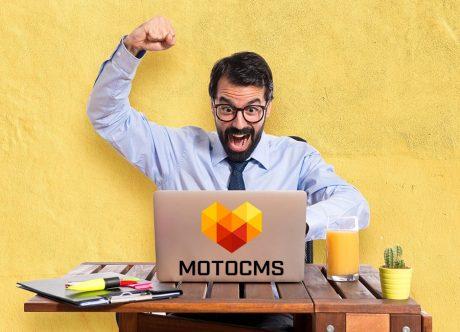 20 Best Website Themes 2018 - Choice of MotoCMS Customers