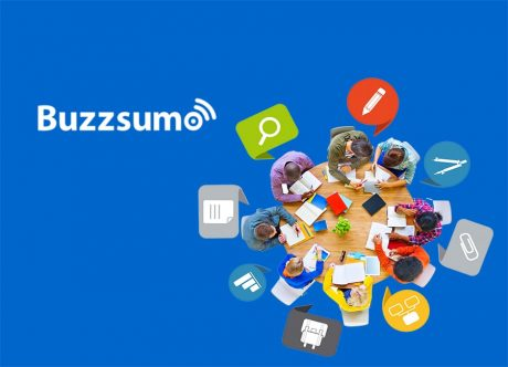 Free and Premium BuzzSumo Alternative Tools for Effective Content Curation