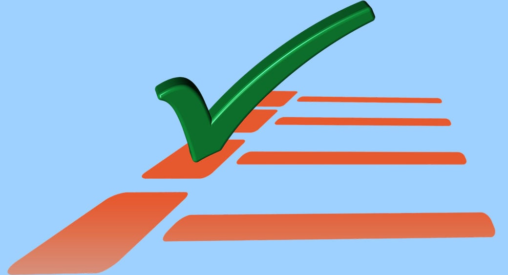internal linking seo checklist